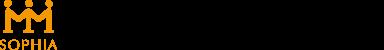 福岡県 福岡市中央区の社会保険労務士事務所-社会保険労務士法人SOPHIA(ソフィア)