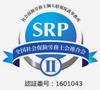 SRP認証番号1601043